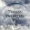 Tuesday Two Minute Tip, Negative 6 Degrees!
