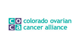 Colorado Ovarian Cancer Alliance
