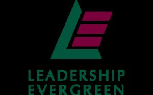 leadership evergreen image