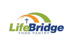 LifeBridge Food Pantry