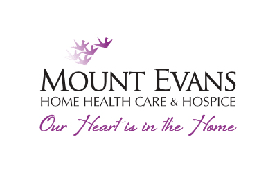 Mt. Evans Home Health and Hospice