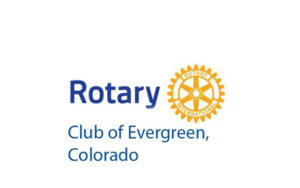 Rotary Club of Evergreen
