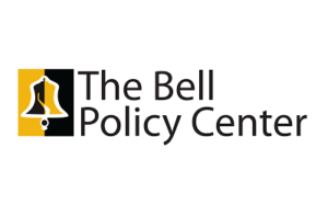 bell policy center image