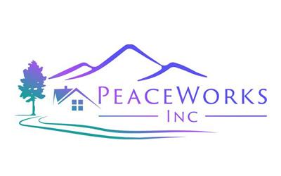 Peaceworks Inc