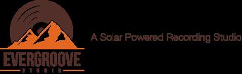 evergroove logo