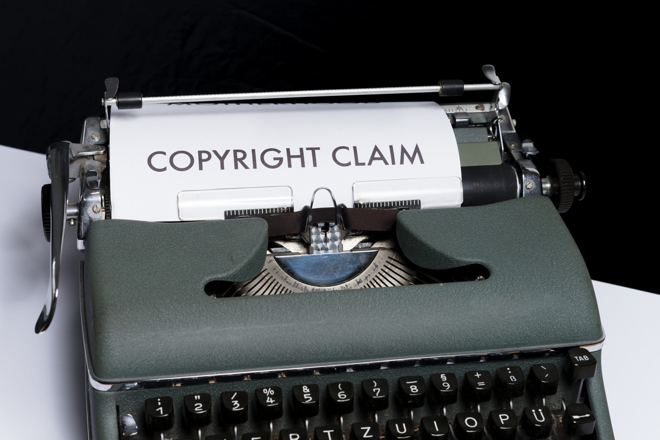 Protecting Your Brand's Intellectual Property from Theft and Infringement